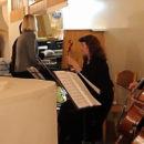 В Полоцке открылся XXIII Международный фестиваль органной музыки «Званы Сафіі».