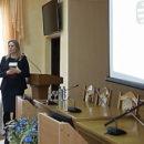 На Полотчине обсудили зелёное градостроительство