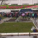 Как прошёл сельский праздник в Кушликах