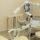 Полоцкая центральная городская больница готовится отметить 95-летие