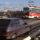 В Витебске 15 ноября начнут строить новый путепровод