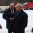 Глава Витебской области Николай Шерстнёв посетил новополоцкую фирму «Прайд»