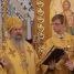 Владыке Феодосию исполнилось 75 лет