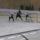 В Новополоцке наконец-то открылся Дворец спорта «Химик»