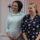 В новополоцком роддоме поздравили молодых мам, родивших на православное Рождество