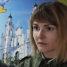 Полочанка Ирина Ладычина стала лауреатом фестиваля армейской песни «Звезда»
