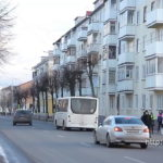 С начала года в Полоцком районе произошло 42 ДТП — ГАИ