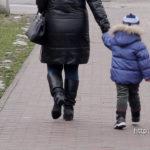 «Без присмотра родителей». В прокуратуре рассказали случаях травмирования детей