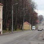Количество краж в Полоцком районе выросло в два раза