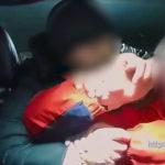Очередное нападение на таксиста и лишение родительских прав. О чём рассказали в прокуратуре Полоцкого района